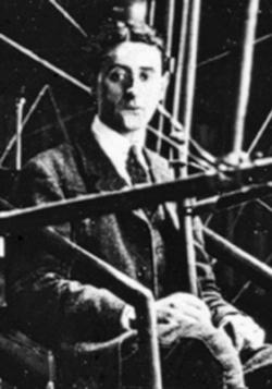 Herbert Stanley Adams