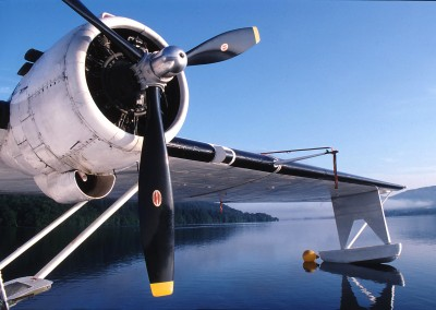 Catalina visit to Windermere © Alan Cox Photography